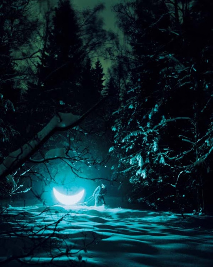 despre-luna-o-altfel-de-luna9